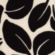 Mystic Tea Leaf